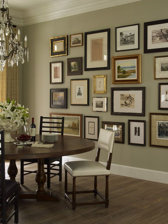 Cool Contemporary And Luxury House Designs Uk  Luxury Houses Cool Picture Frames For Dining Room Inspiration
