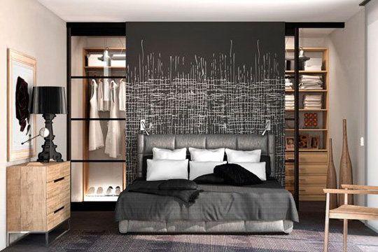 Dressing Bedroom Pinterest Bedrooms