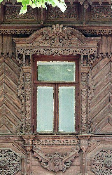 Photo of 45 Ideas Wooden Door Frame Detail Entrance