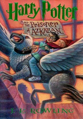 Download Harry Potter Pdf Ebook Free