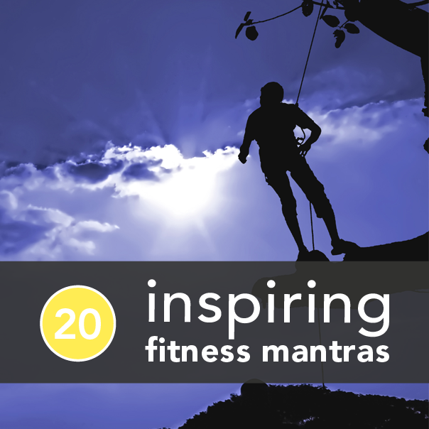 the  most inspiring health and fitness mantras  fitness tips and  health and fitness essay wikipedia kim the health and fitness portal the  most widely accepted definition of health is that of the world health  organization