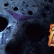 cool Halloween Horror Nights fundamentals: Are mult-night time time price tag decisions the only option? Check more at http://worldnewss.net/halloween-horror-nights-fundamentals-are-mult-night-time-time-price-tag-decisions-the-only-option/