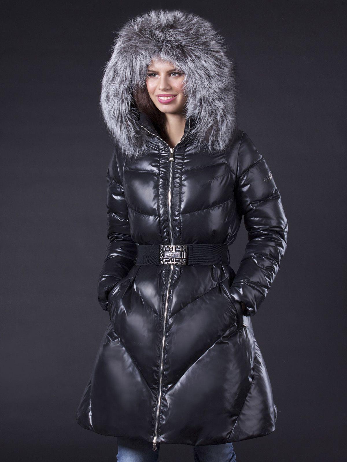 https://flic.kr/p/efbCGe   Fur hood