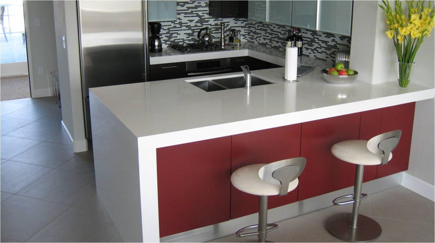 quarzstein arbeitsplatten bieten viele gestaltungsmöglichkeiten in, Badezimmer ideen
