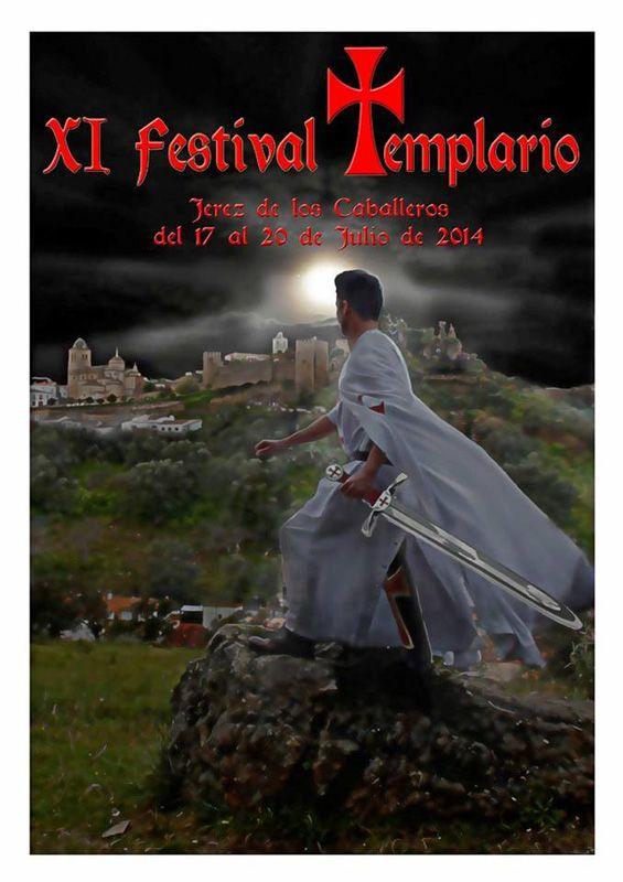 18 Ideas De Fiestas Y Tradiciones Extremadura Tradiciones Partes De La Misa