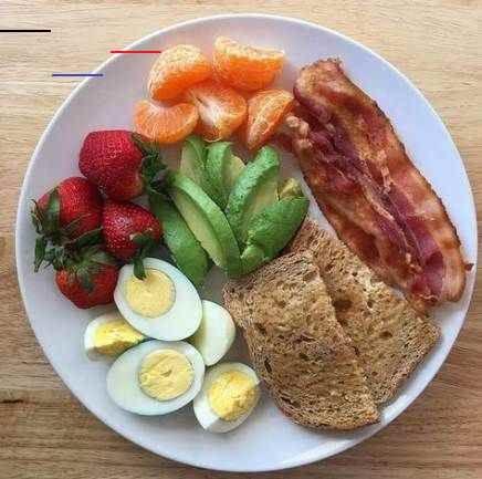 Breakfast ideas healthy fitness protein 26+ trendy ideas Breakfast ideas healthy fitness protein 26+...
