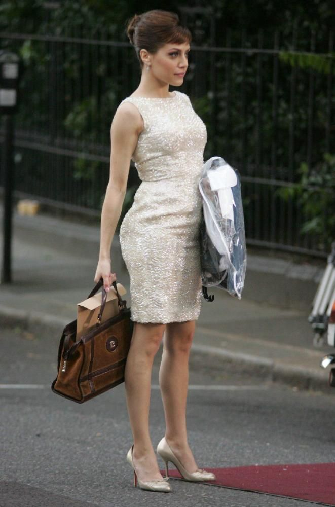 From Love And Other Disasters I Want This Dress Almost Artful Love And Other Disasters Fashion Fashion Looks Style