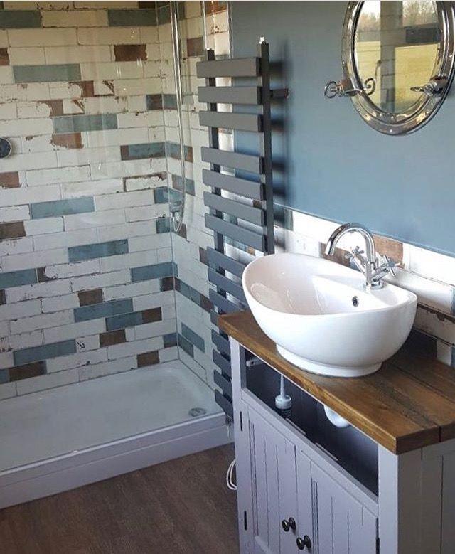 Parkway Wall Tiles Bathroom Trends Tiles Topps Tiles
