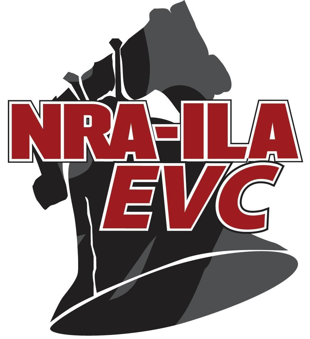logo for national rifle association institute for legislative rh pinterest com au nra logo images nra logo stainless pendant