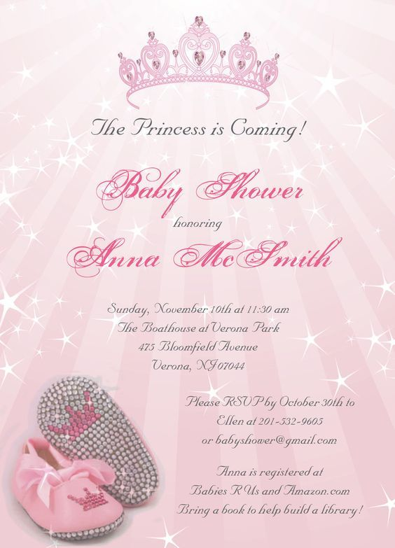 Pin by veronica reyes on baby shower ideas pinterest princess party printables for all occasions by nellysprint filmwisefo