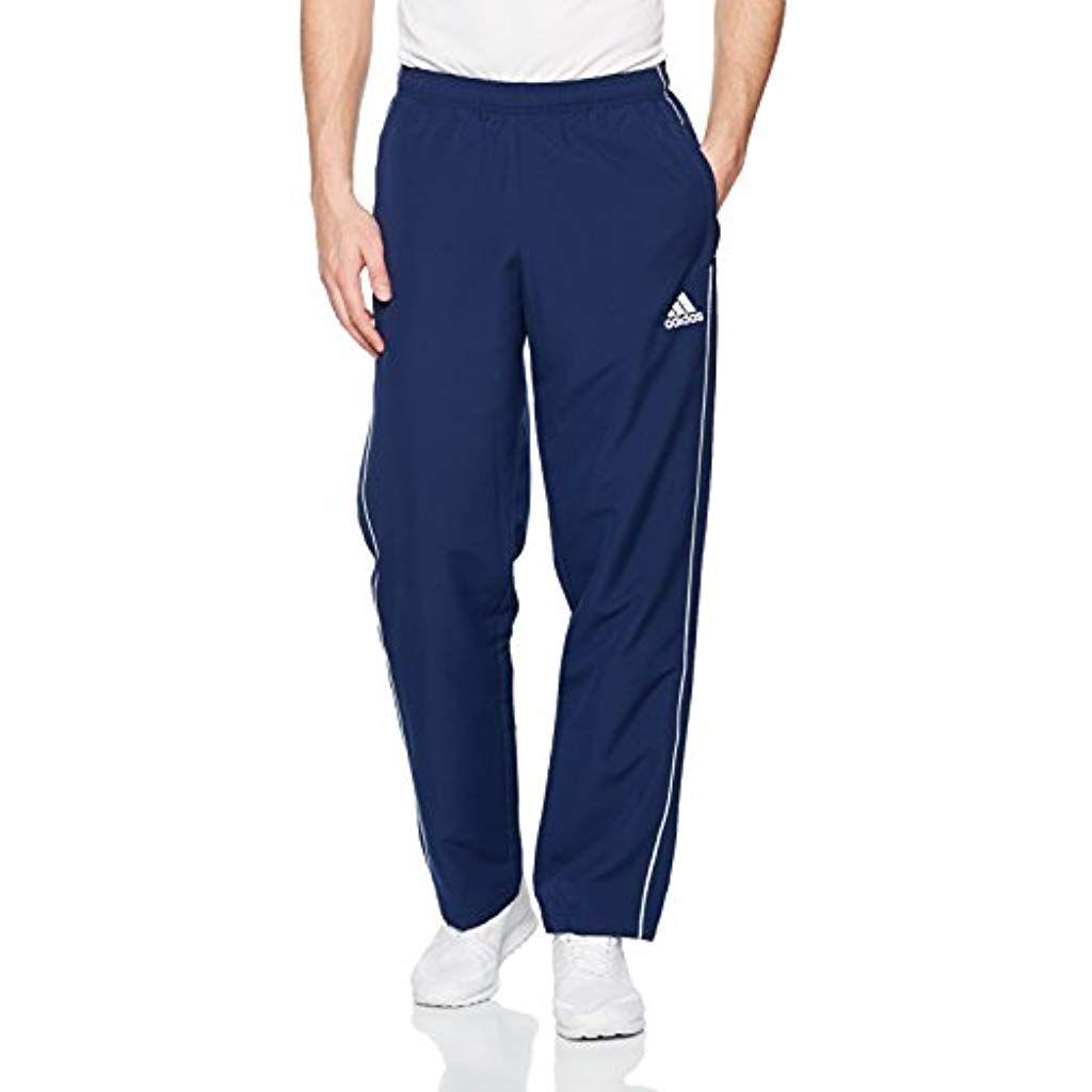 adidas Herren Core18 Pre Pants #Bekleidung #Damen #Tops T