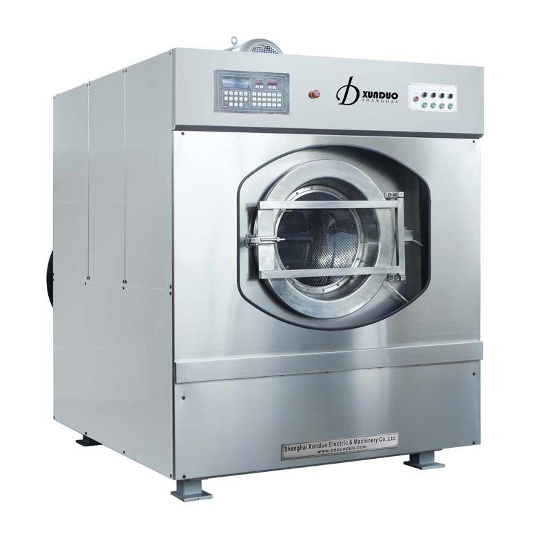 Washer Extractor Washing Machine Price