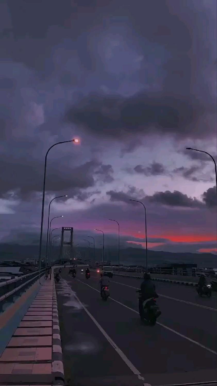 Beautiful Sunsets videos