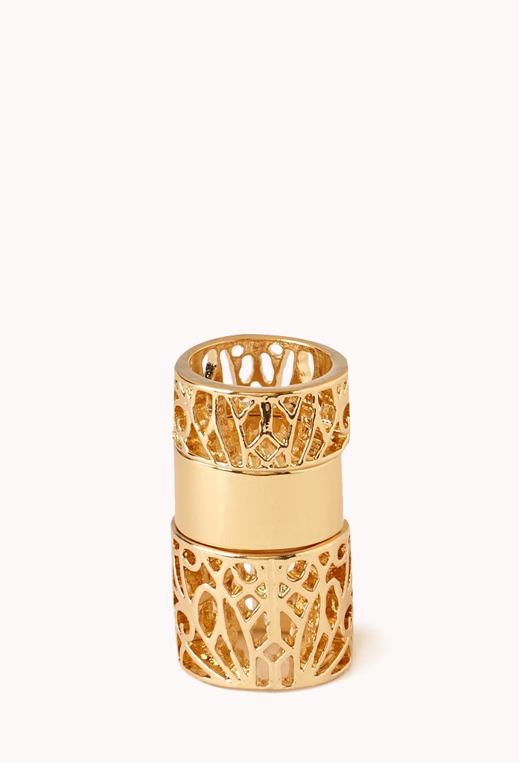 Womens accessories, jewellery and bags | shop online | Forever 21 - 1000127380