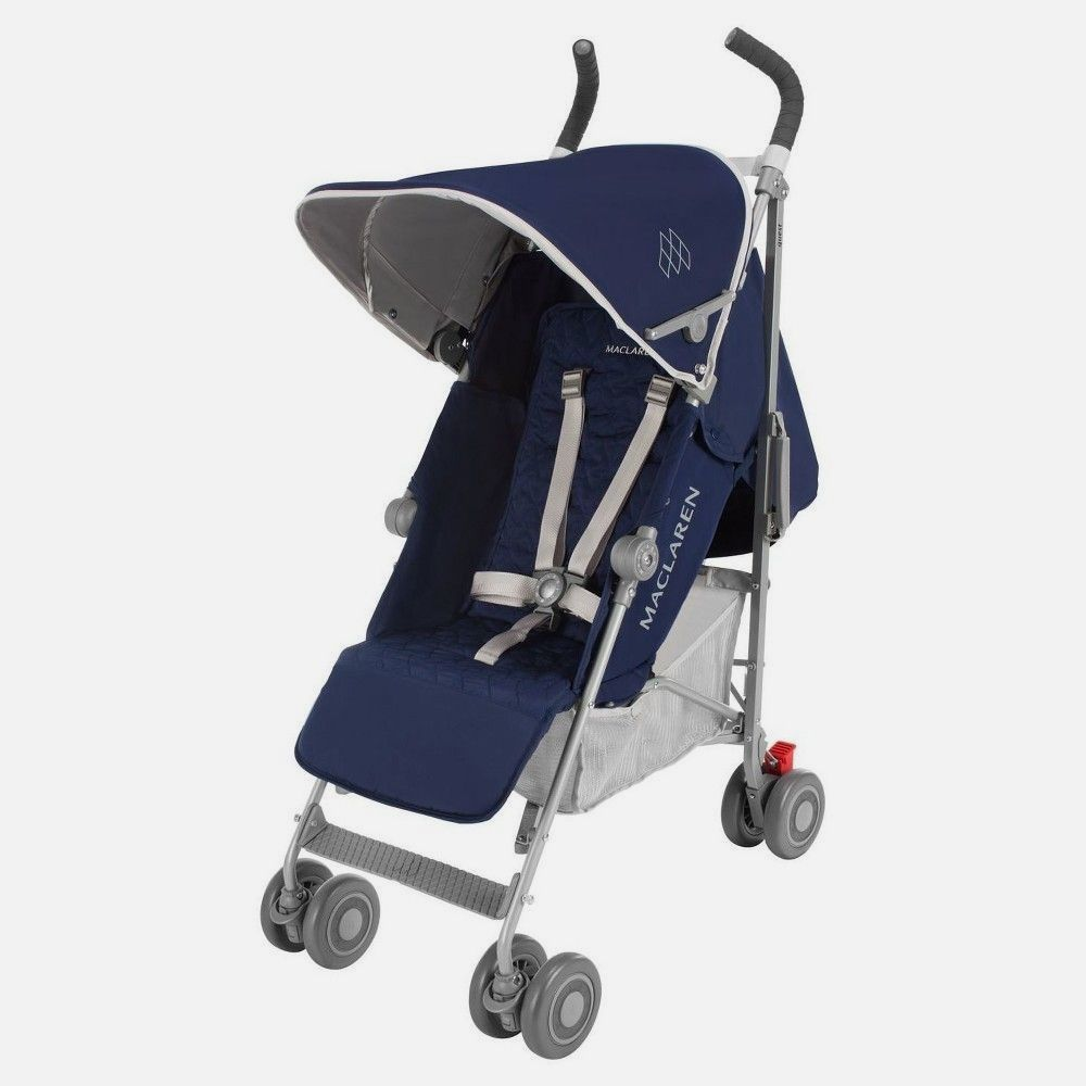 Tips in purchasing preowned baby stroller Baby girl