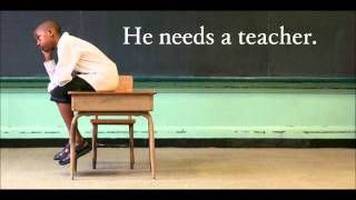professionalism in teaching - YouTube