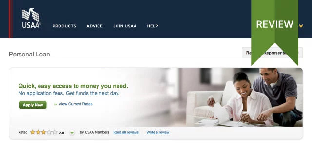 USAA Student Loans Are No More — Here Are the Alternatives