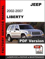best 2005 jeep liberty owner s manual jeep pinterest rh pinterest com au 2005 jeep liberty crd service manual 2005 jeep liberty renegade service manual