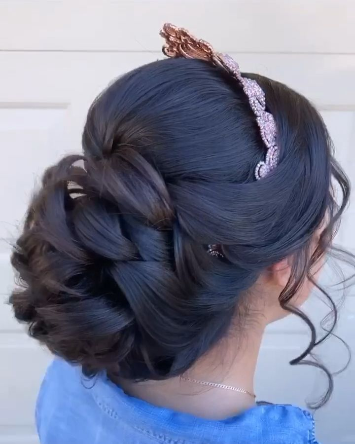 pinkhandi tolbert on hairstyles in 2020  quince