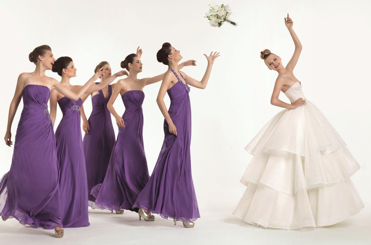 Violeta | Casamento/Wedding | Pinterest
