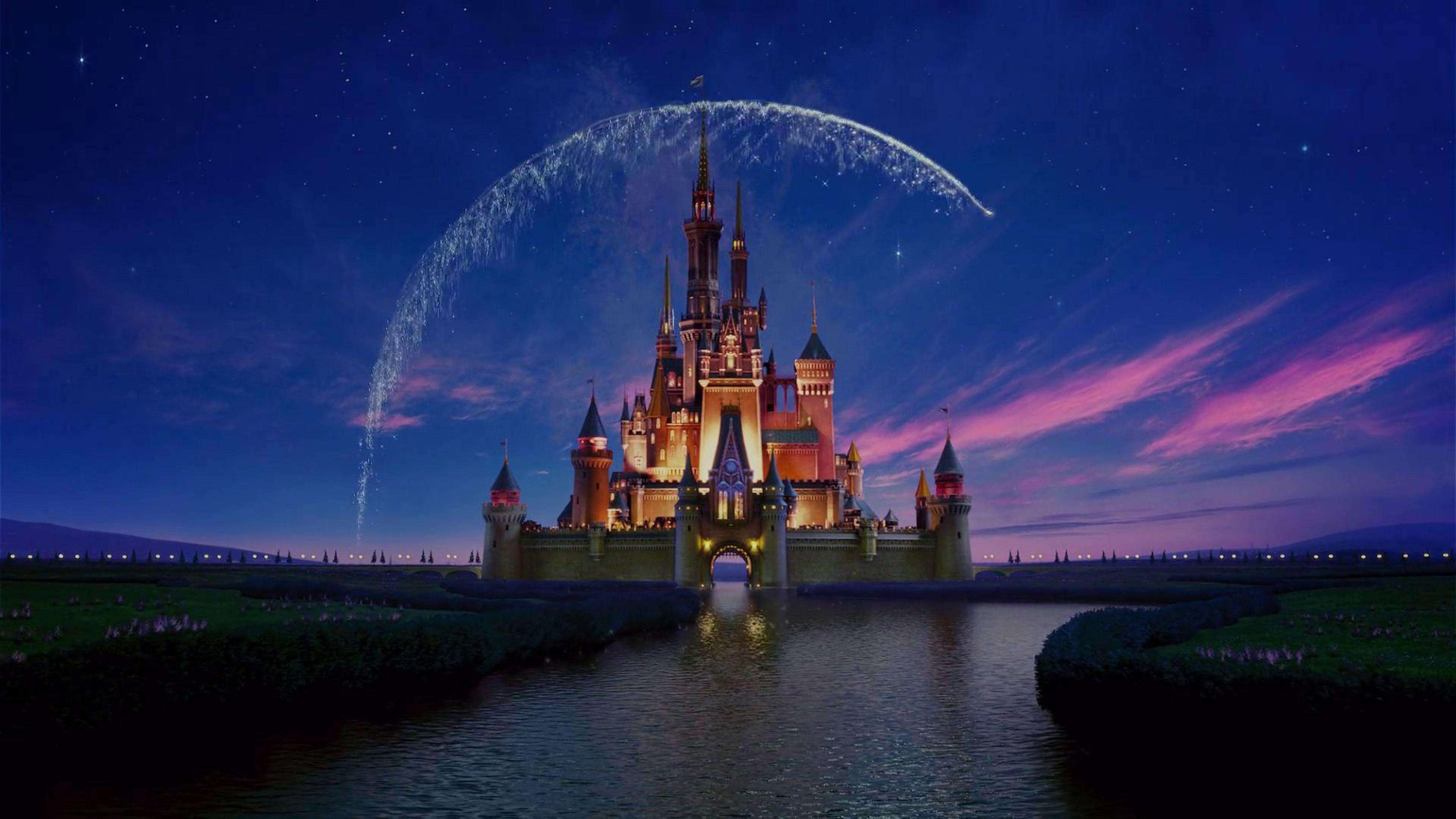 3840x2160 3840x2160 Photos Disney Wallpapers Hd Disney Background Disney Desktop Wallpaper Cute Disney Wallpaper