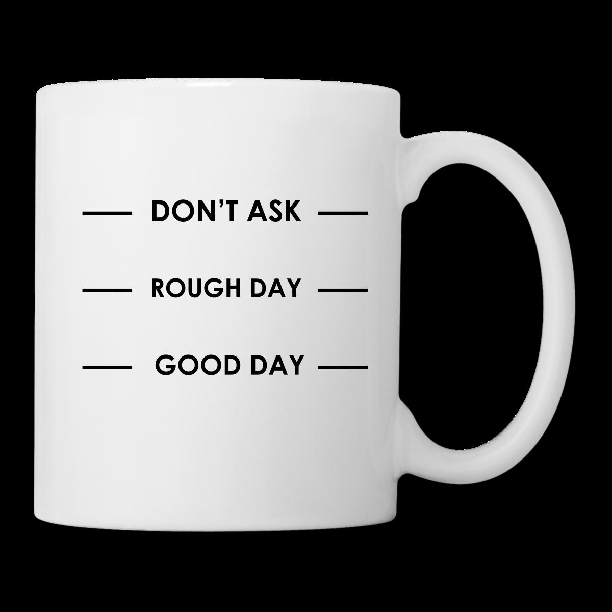 Funny Error quote Coffee Mug