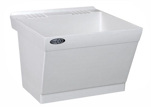 Veritek Double Laundry Tub Menards 166 Laundry Sink Laundry Tubs Sink