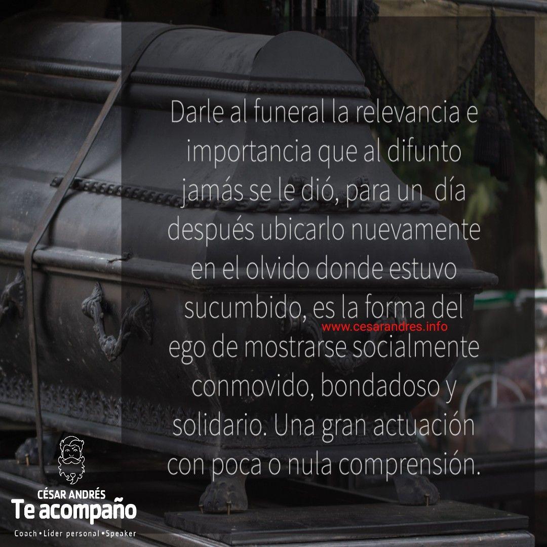 Pin En César Andrés Te Acompaño