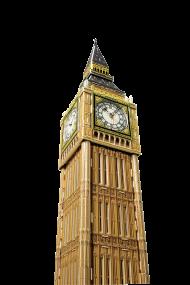 Download Big Ben Clipart Png Photo Png Free Png Images Big Ben Big 3d Puzzles