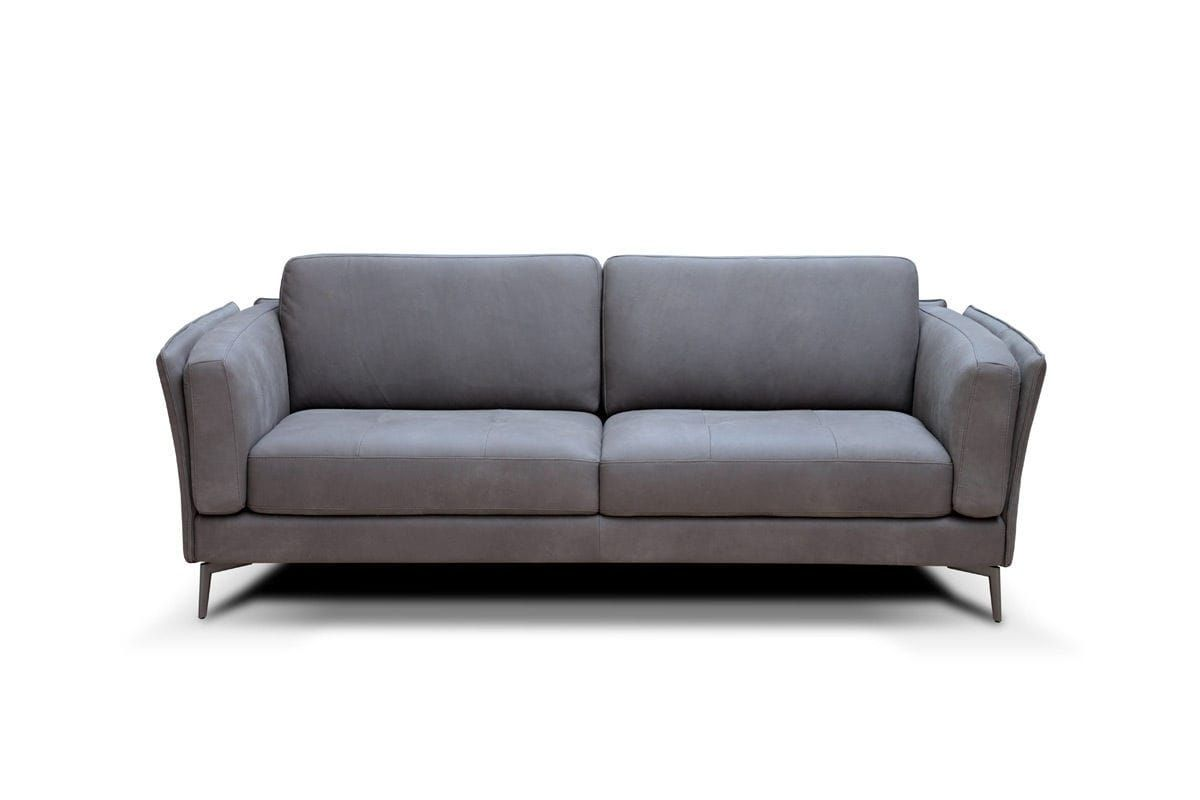 belfast 3seater retro sofa real grown up furniture pinterest retro couch sofa tables and