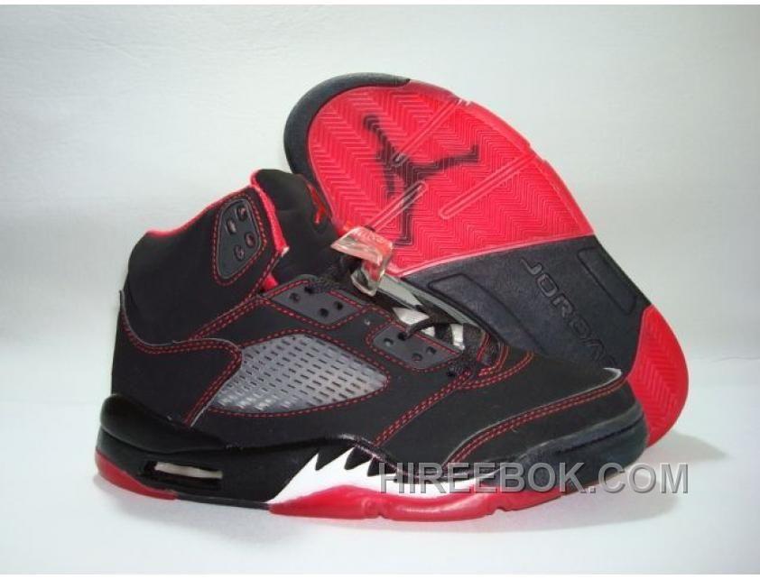 on sale f6e25 0f4e0 http   www.hireebok.com air-jordan-retro-