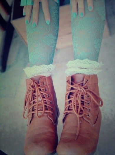 Lov3eee these shoes¡!!!!!!!!