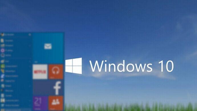 Pin On Ativador Windows 10