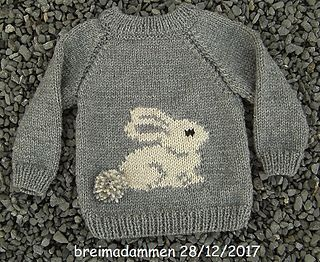 Photo of Stricken für Babys, #babyjacks #childrensweaterssamples #men