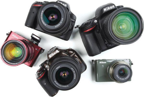 digital photography camera - photo #35