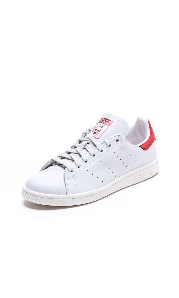 e6c7ffbb9664d Adidas Men's Stan Smith Sneakers: Buy Online at Low Prices in India ...