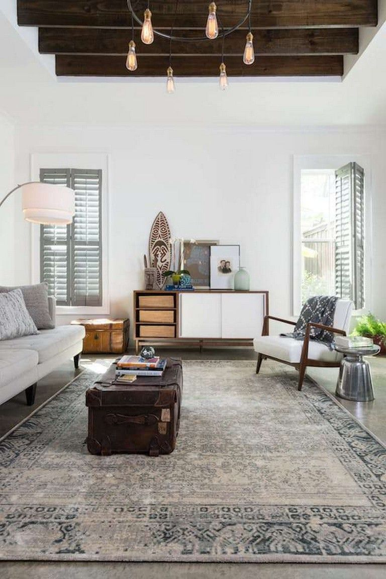 Creative Rustic Rug Carpet Ideas Rugs In Living Room Easy Home Decor Home Decor