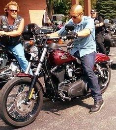 hot and sexy theo rossi | Theo Rossi