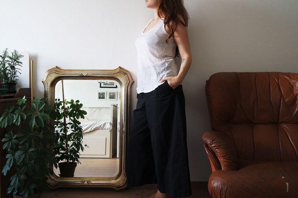 Dites adieu aux odeurs du0027humidité dans la maison - hygrometrie dans une maison