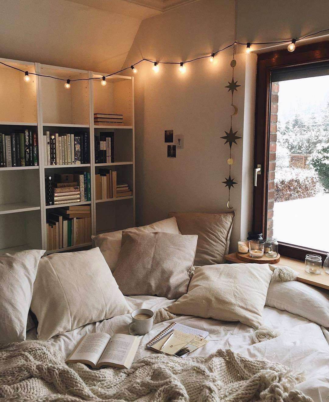 36+ Cute room decor aesthetic ideas in 2021