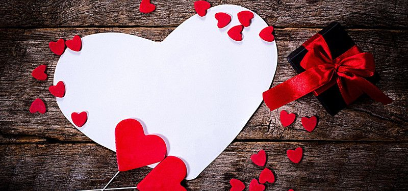Sweet Love Background Heart Wallpaper Love Backgrounds Valentines Day Hearts