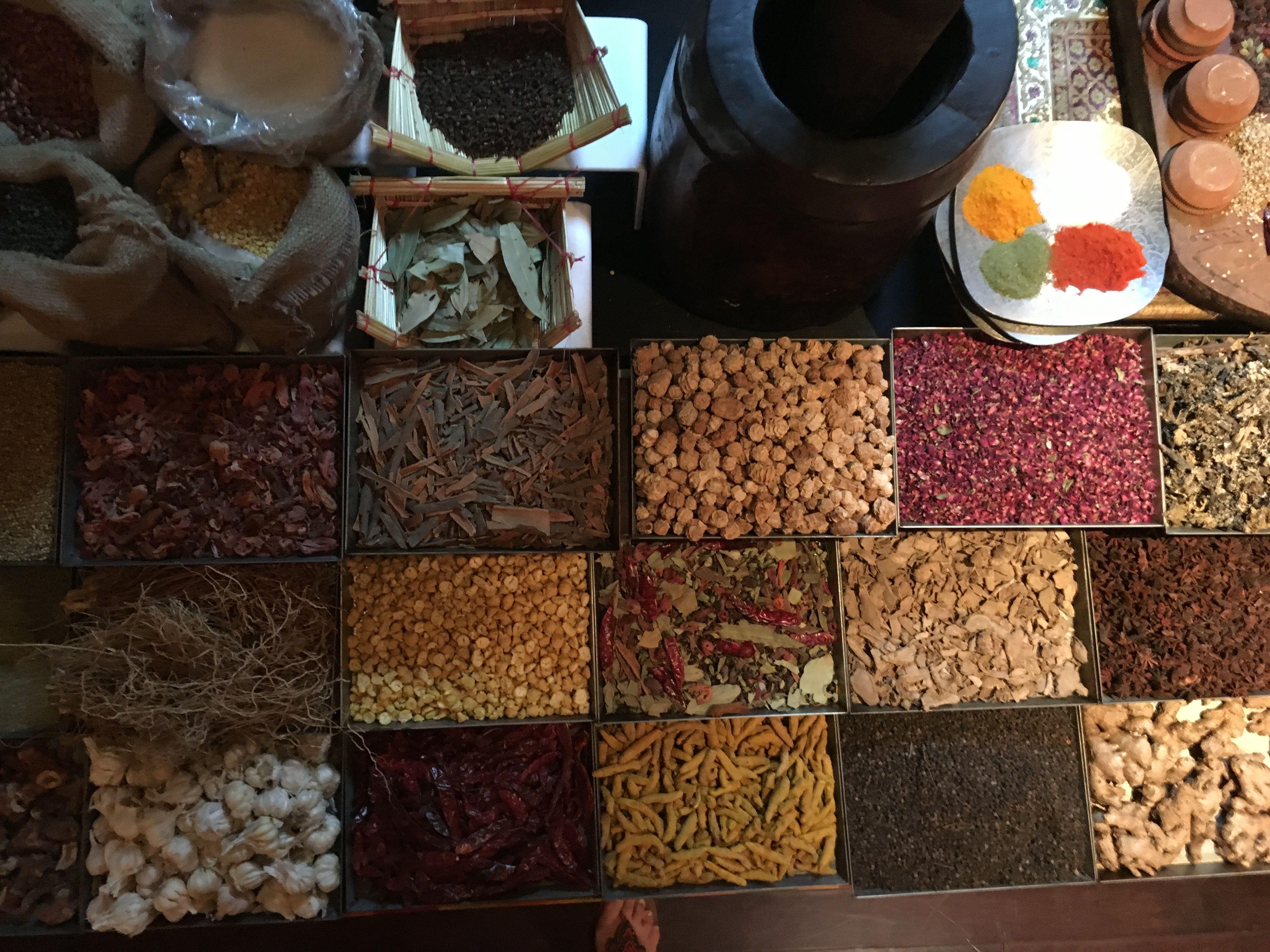 #SuramaJurdi #Índia #Indianfood