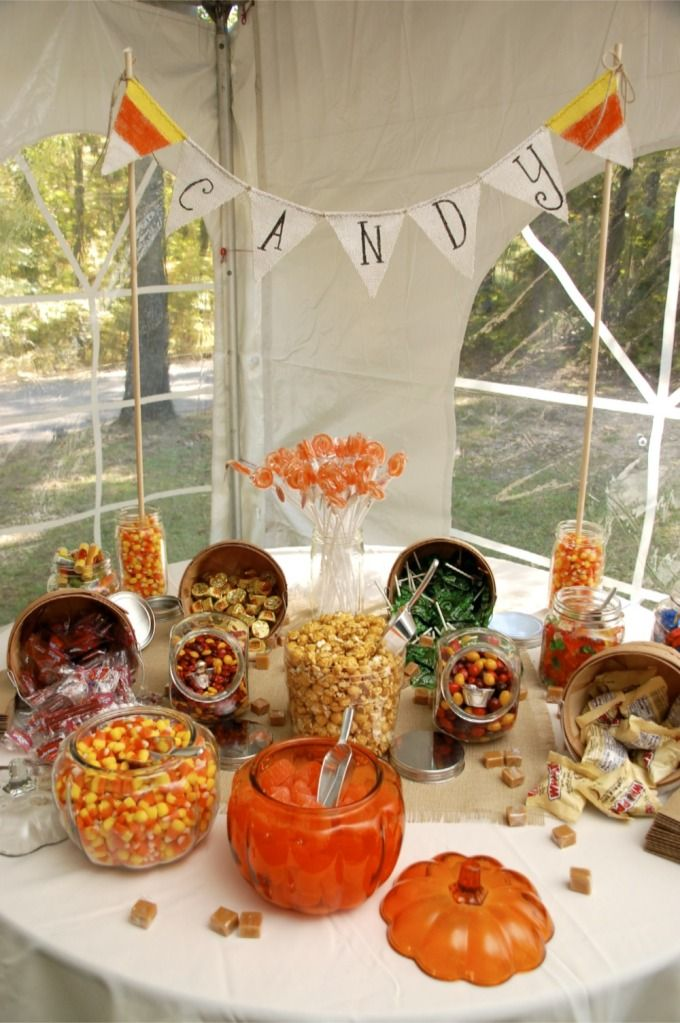 Sunkistadora S Image Rustic Fall Wedding Favors Pumpkin Theme Baby Shower