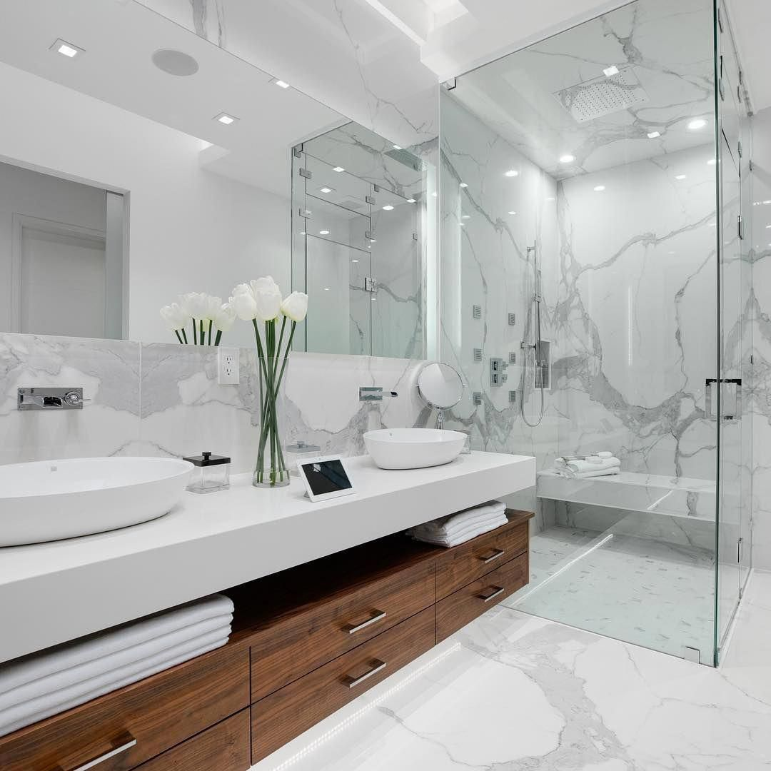 Newly constructed listed by jamesbondst  davidbondst  unparalleled elements showcase the open floor plan with