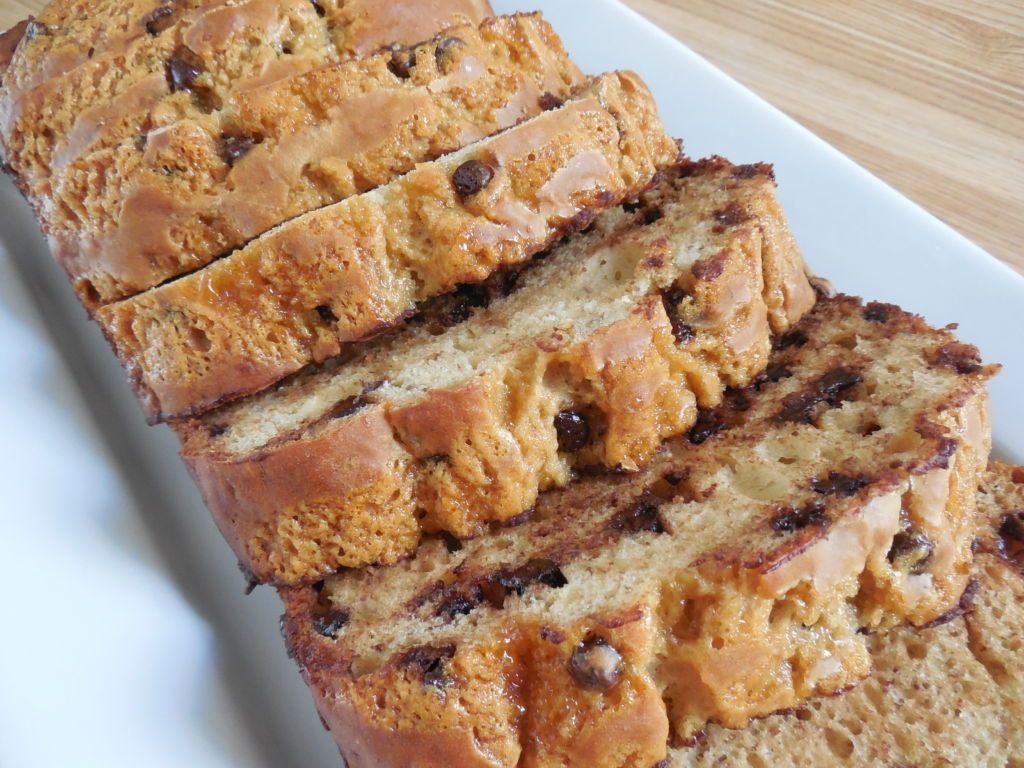 Mug Cake Microwave Healthy 100 Calories