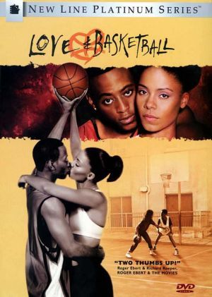Pin By Jeyla Kat On Products I Love Love And Basketball Movie Romantic Movies Basketball Movies