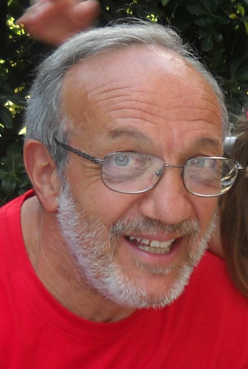 #identiSIC 22: Fernando Guidi (scrittura, raccolta testimonianze e documenti).  http://www.minimumfax.com//libri/scheda_libro/609