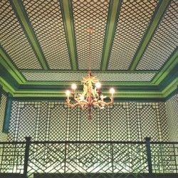 Richmond, VA  Wedding Venue  | www.fetestudio.com | Richmond, VA Wedding Planning & Design | Wedding Stationery