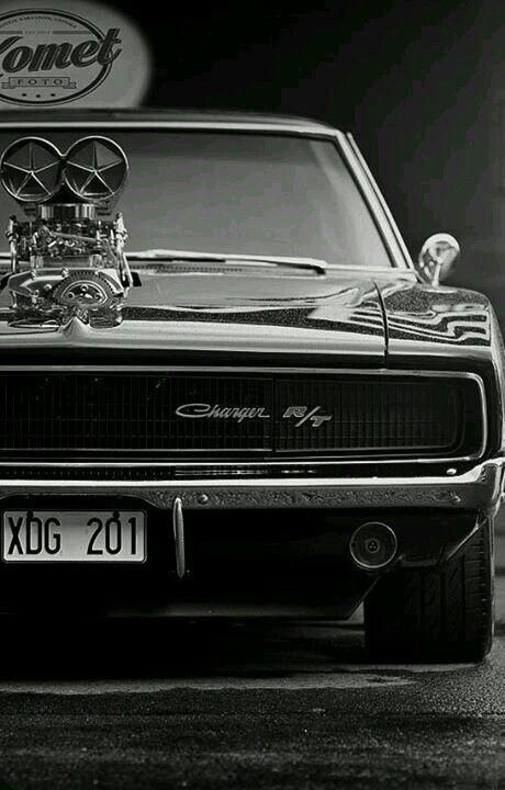 Charger Muscle Cars Car Wheels Classic Cars Muscle