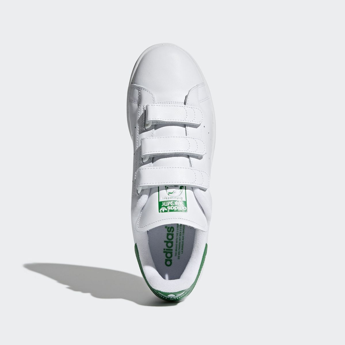 adidas stan smith homme 47